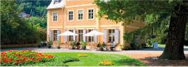 Brandt Café in Greiz