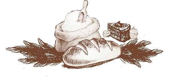 Bäckerei Treibmann Crimla