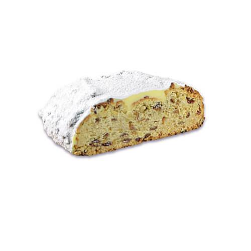 Weihnachtsgebäck Mit Rosinen.Produkte Weihnachtsgebäck Bäckerei Treibmann Crimla